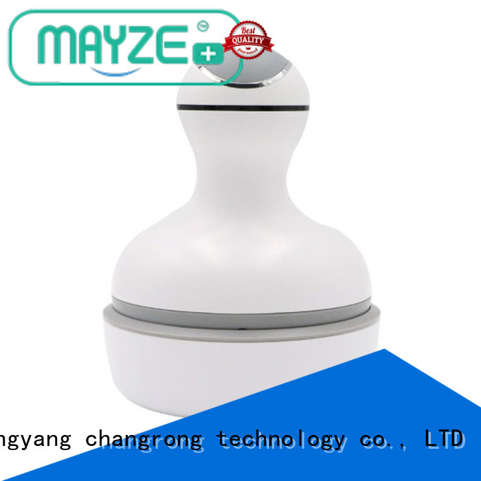 Top physiotherapy massage equipment for business body care
