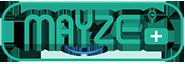 MAYZE Array image119