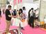 The 27th China (Shenzhen)international Gifts,Handicrafts,Watches&Houseware Fair