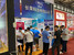 The 113th China Daily-use Articles Trade Fair