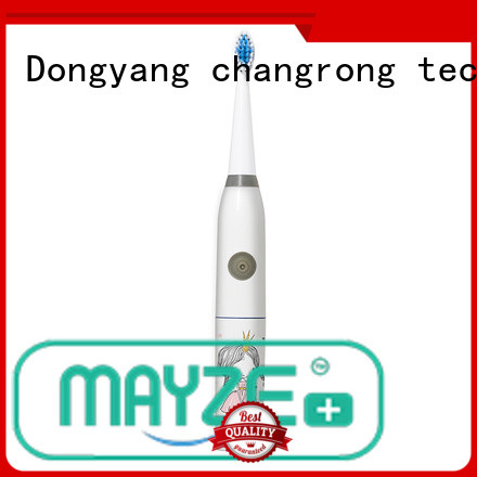 power electric power electric toothbrush equipment tooth