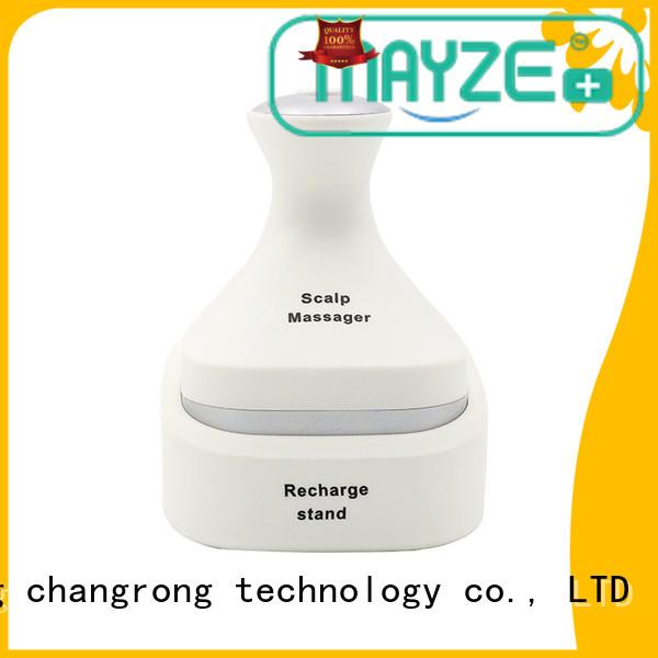 best neck massage machine instrument