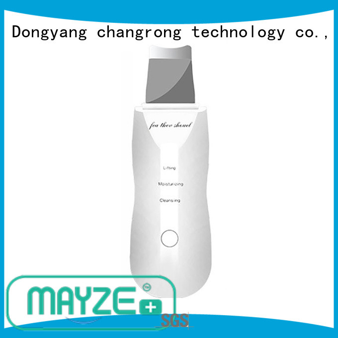 electric beauty machines for sale company personal care