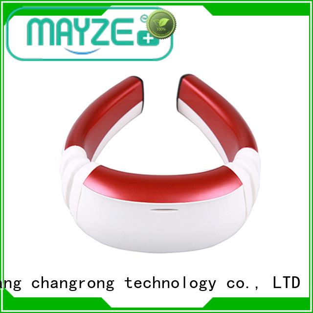 Best face electric massage machine machine tooth