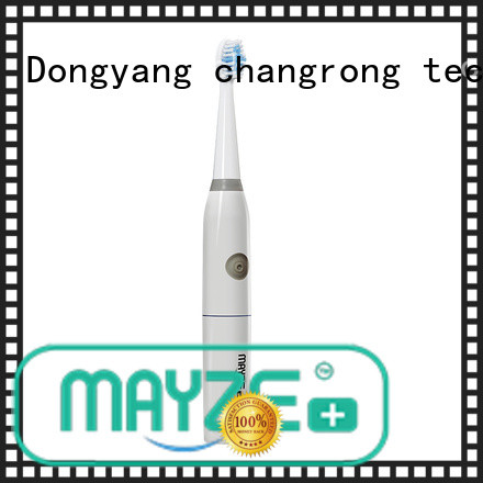MAYZE good quality kids electric toothbrush sale products personal care