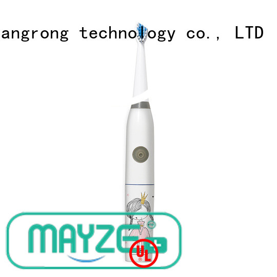 MAYZE oral b care Suppliers body care