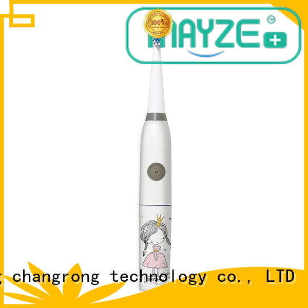 good quality good quality electric toothbrush machine massage