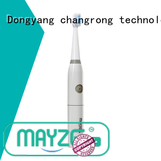 good quality most effective electric toothbrush products massage