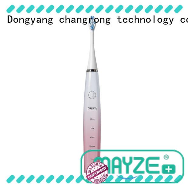 good quality oral b vitality sonic machine tooth