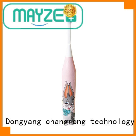 MAYZE Best multiple electric toothbrush charger products personal care