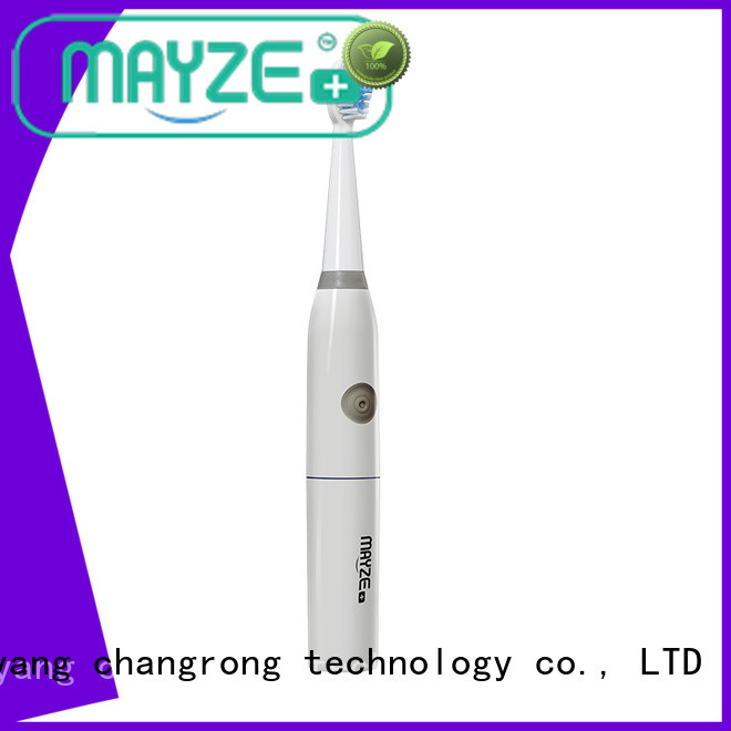 good quality best elec toothbrush device tooth