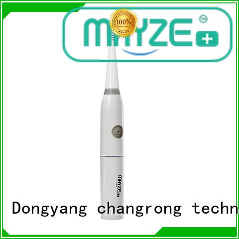MAYZE Custom braun toothbrush sale products