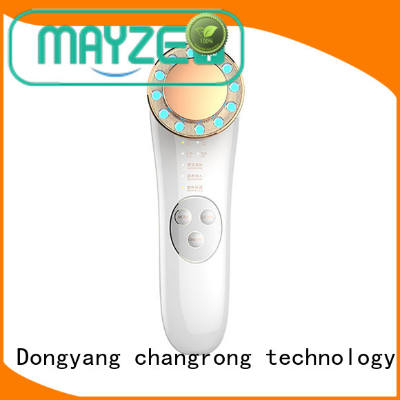 MAYZE face care machine machine massage