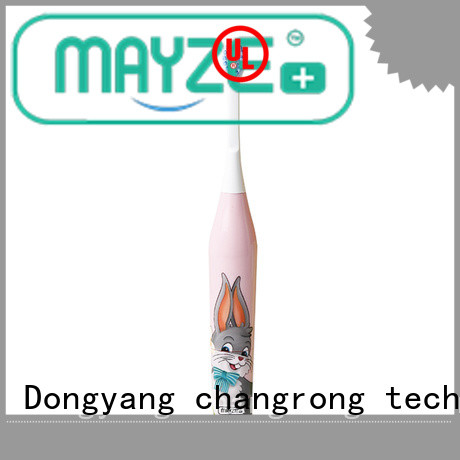 power electric motorised toothbrush products personal care
