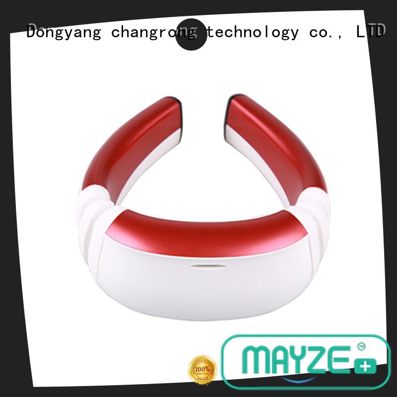 Best ceragem korea company tooth