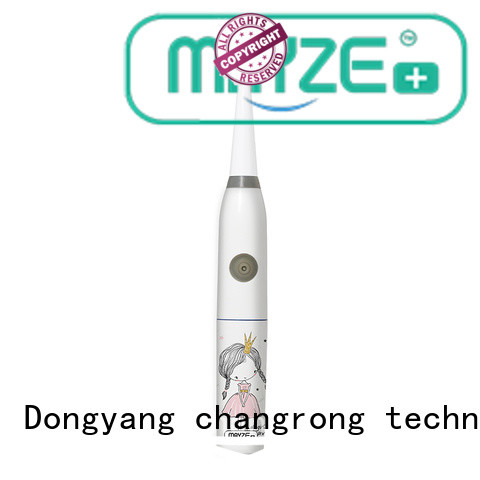 popular top electric toothbrush device massage