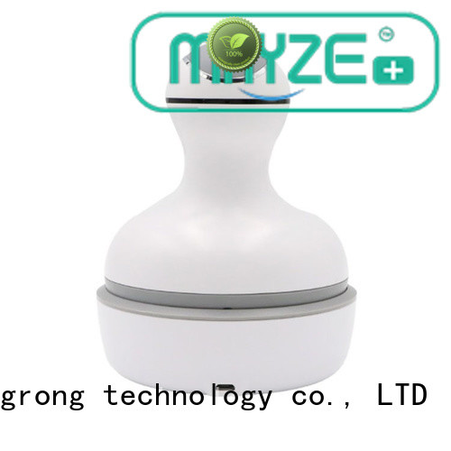 MAYZE electric water massage table manufacturers personal care