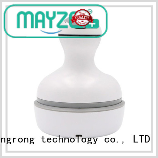 MAYZE professional best foot massage device products body care
