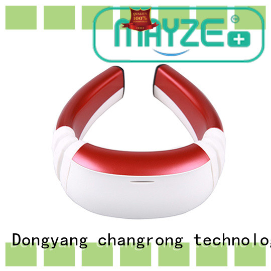 MAYZE shoulder massager products personal care