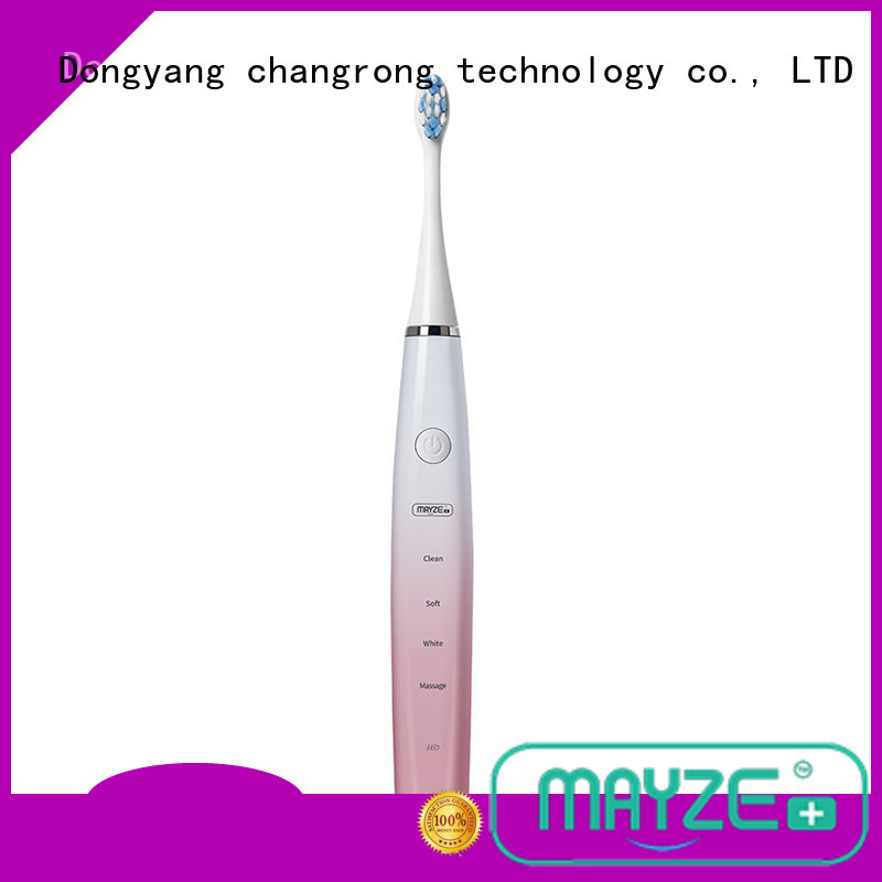 good quality best new electric toothbrush device tooth