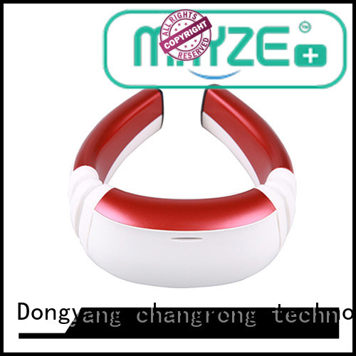 popular electric massager instrument massage
