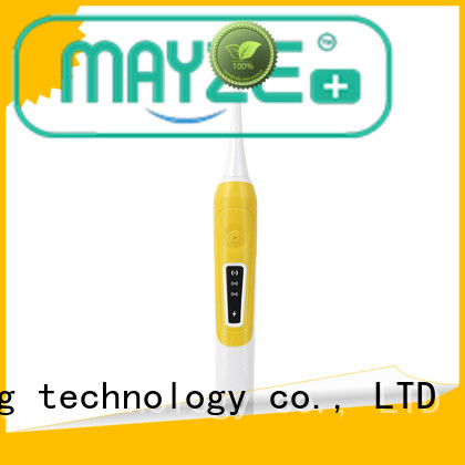 Best an electric toothbrush equipment personal care