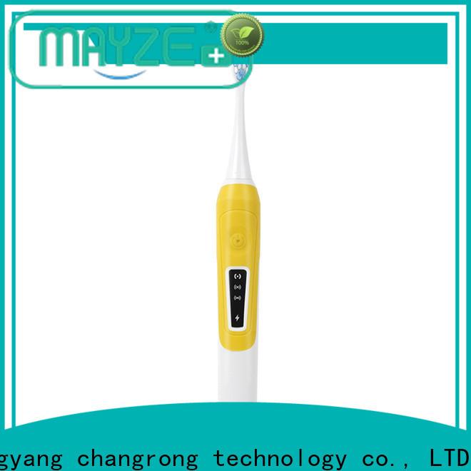 popular go pro oral b machine body care