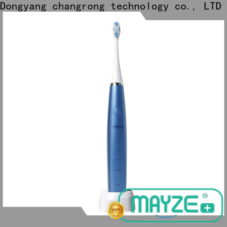 electric electric tooth cleaner Supply body care