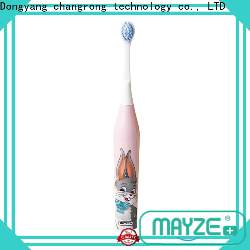 professional professional electric toothbrush company personal care