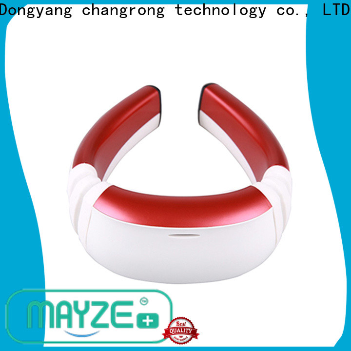 Latest portable treatment couch Suppliers personal care