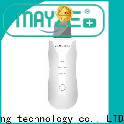 MAYZE ultrasound facial machine manufacturers personal care