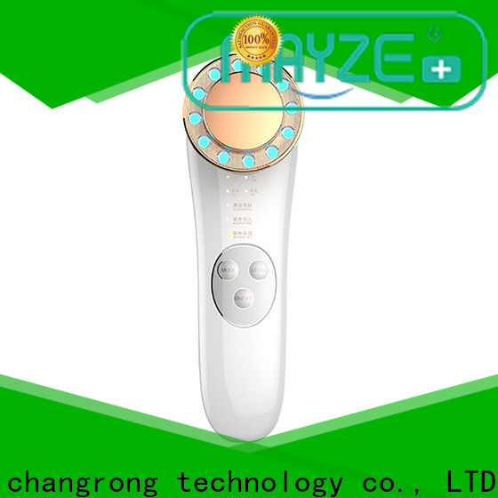 Wholesale spa facial steamer sale Supply tooth