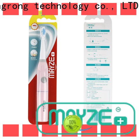 MAYZE power electric oral b care Supply personal care