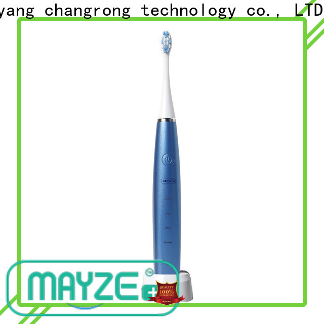 High-quality best oral toothbrush factory personal care