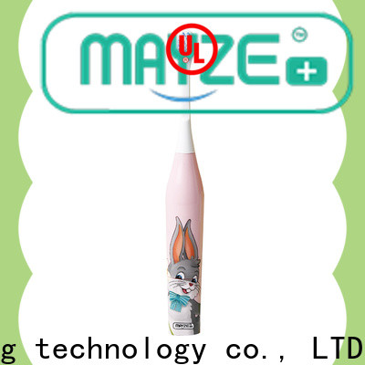 MAYZE Wholesale cheapest oral b toothbrush Suppliers