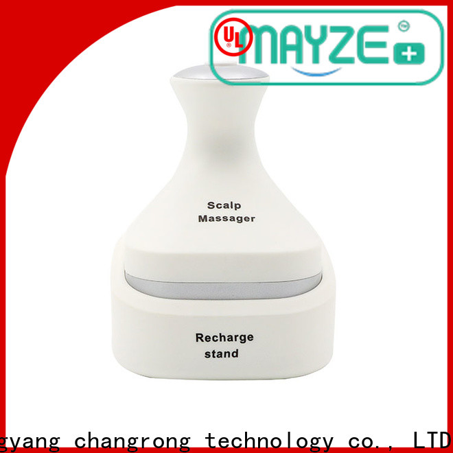 MAYZE Best value massage table device personal care