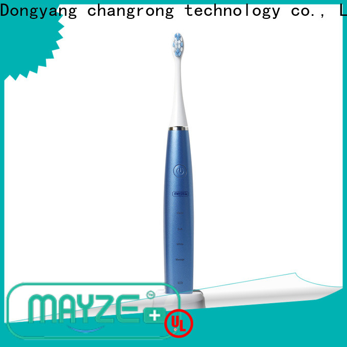 MAYZE sonicare sonic toothbrush products body care