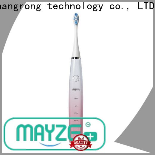 MAYZE braun professional care toothbrush Supply personal care