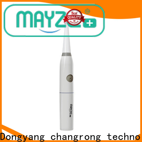 MAYZE electric toothbrush cost Suppliers tooth