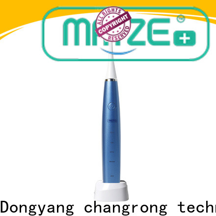 popular b oral toothbrush Suppliers massage