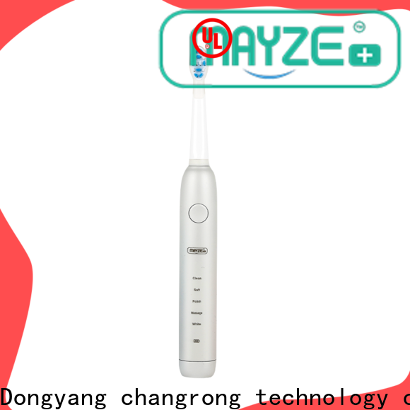 MAYZE power electric oral b automatic toothbrush products tooth