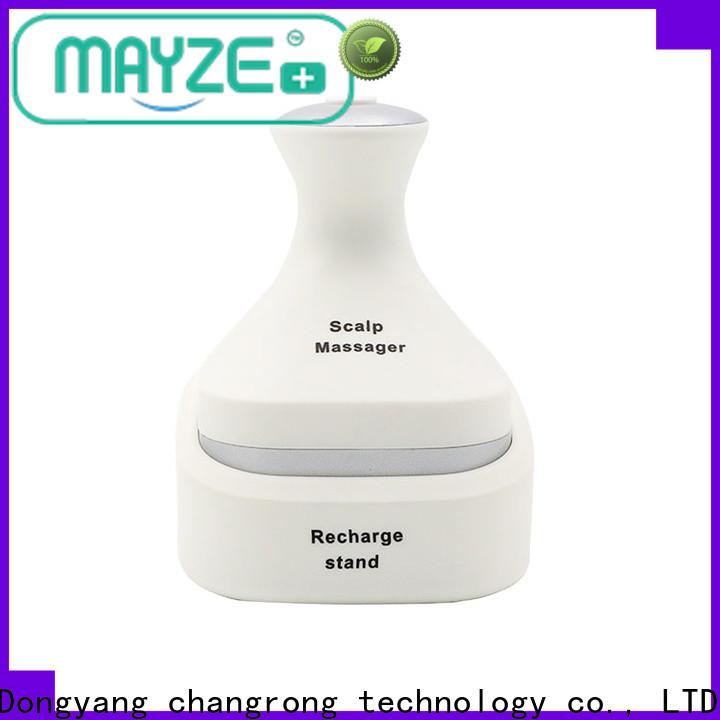 professional spa massage table company personal care