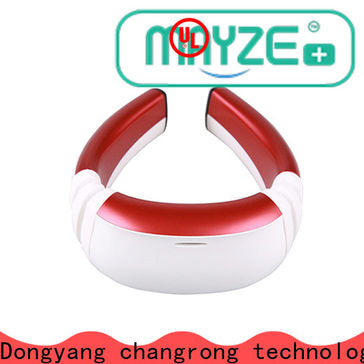 MAYZE Best massage bed chair products massage