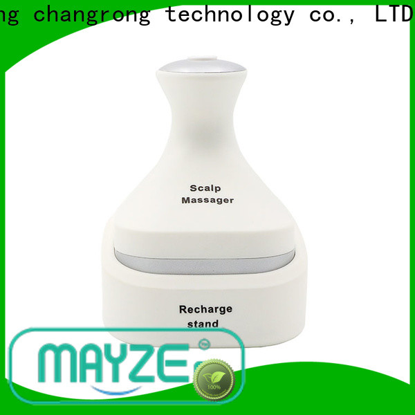 professional used massage supplies for business body care