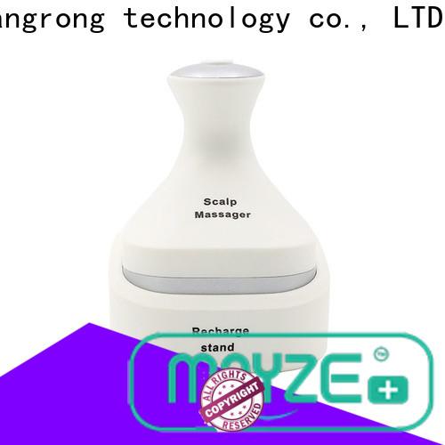 MAYZE muscle massage machine device