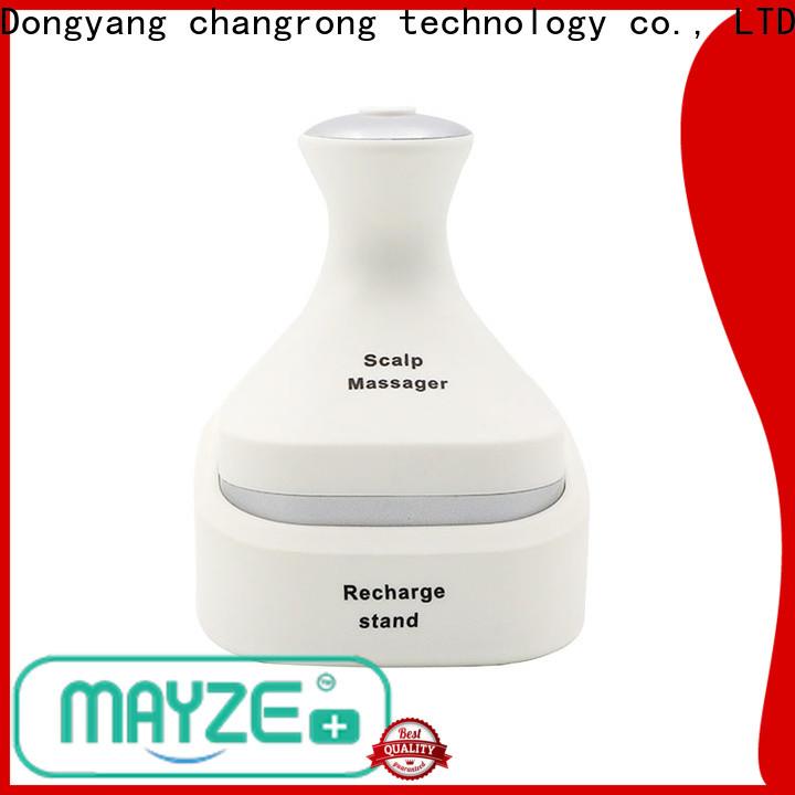 MAYZE buy cheap massage table manufacturers massage