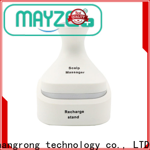 New massage instruments suppliers instrument tooth