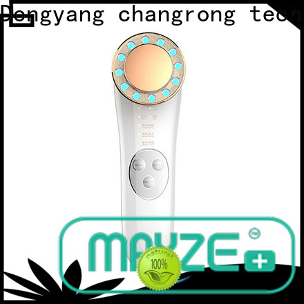 MAYZE mobile facial equipment Suppliers massage
