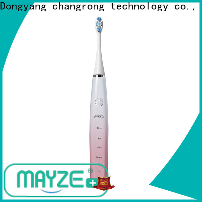 MAYZE electric toothbrush price comparison manufacturers tooth