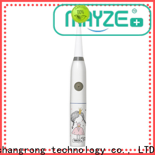 Top rechargeable electric toothbrushes compare company personal care